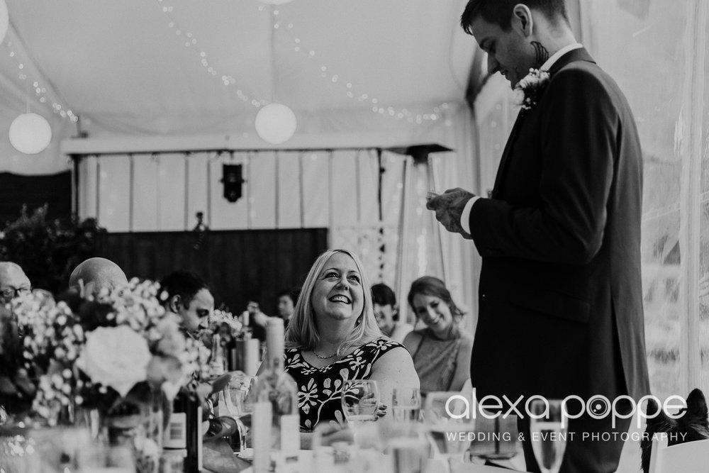 BA_wedding_lustyglaze_76.jpg
