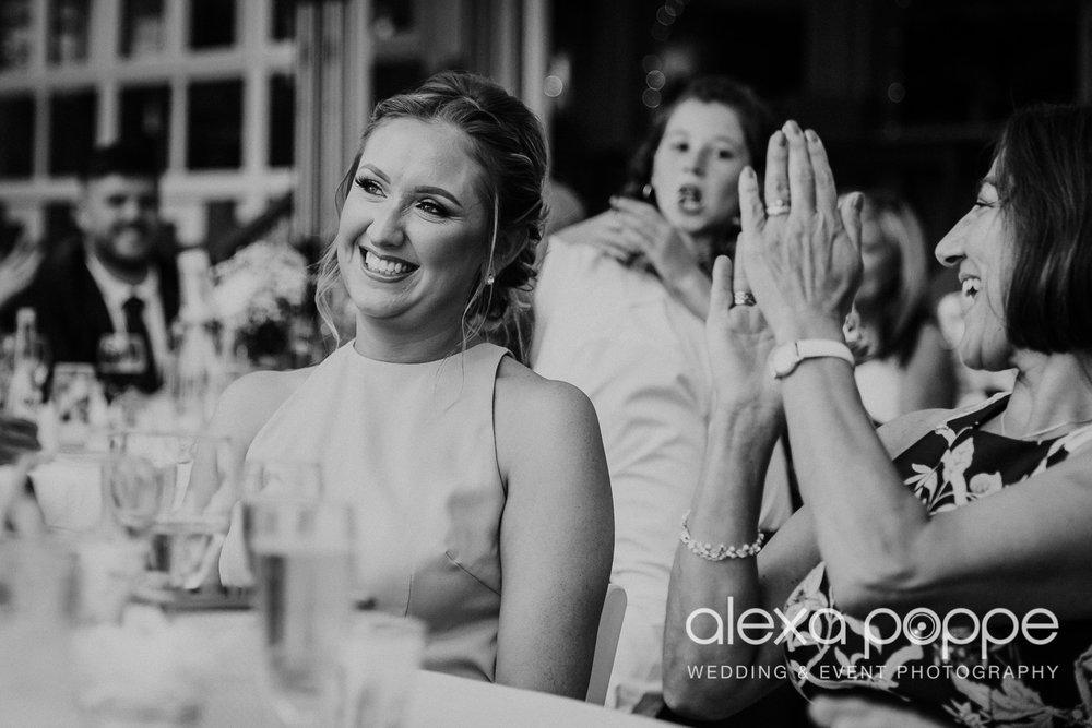 BA_wedding_lustyglaze_77.jpg