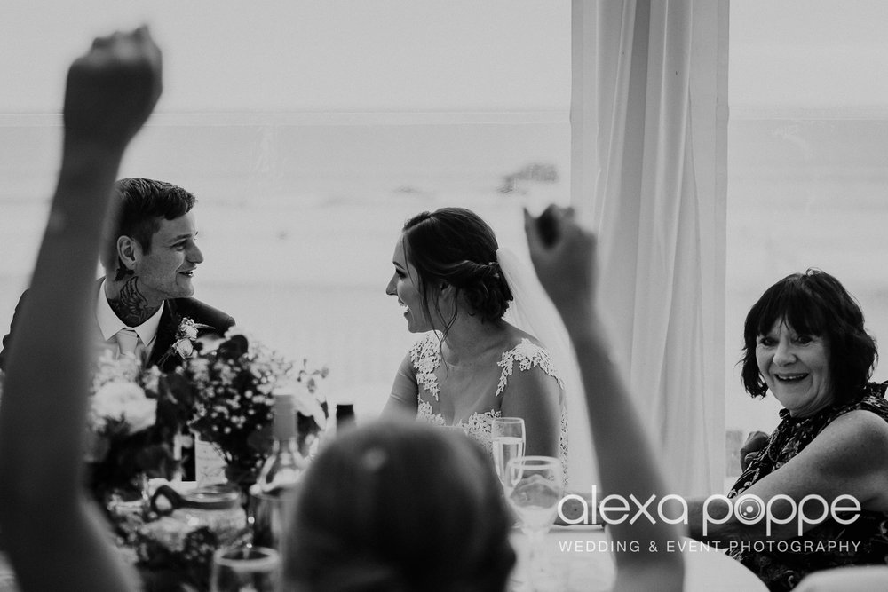 BA_wedding_lustyglaze_83.jpg