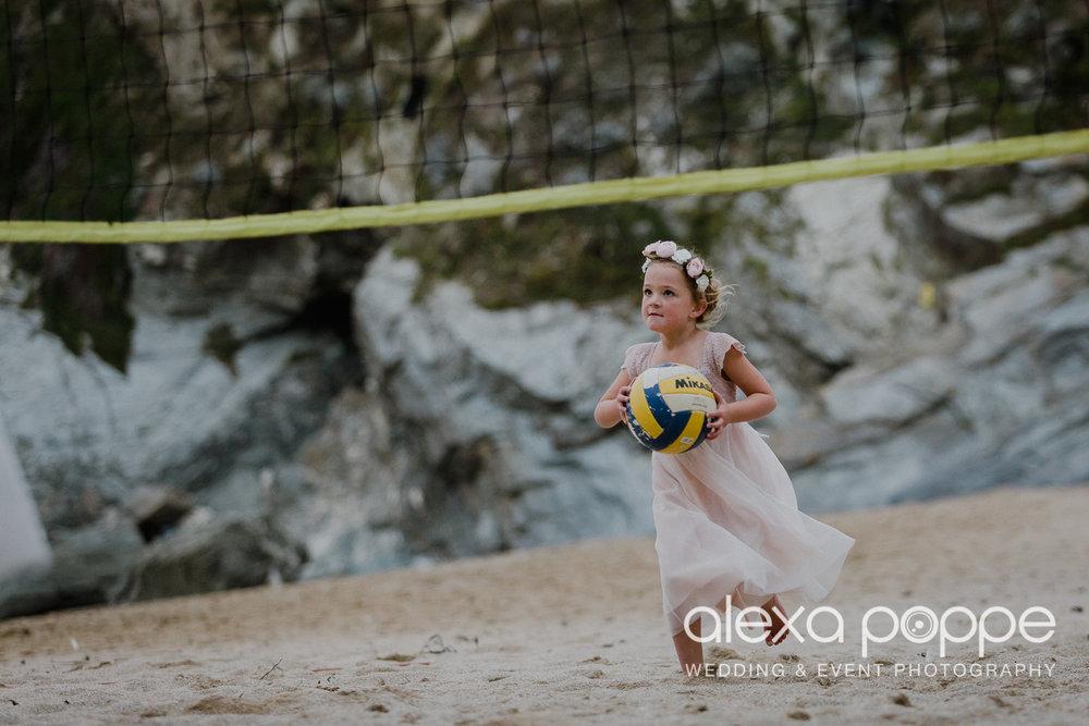 BA_wedding_lustyglaze_87.jpg