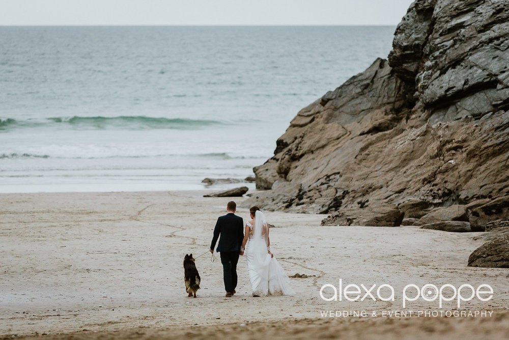 BA_wedding_lustyglaze_91.jpg