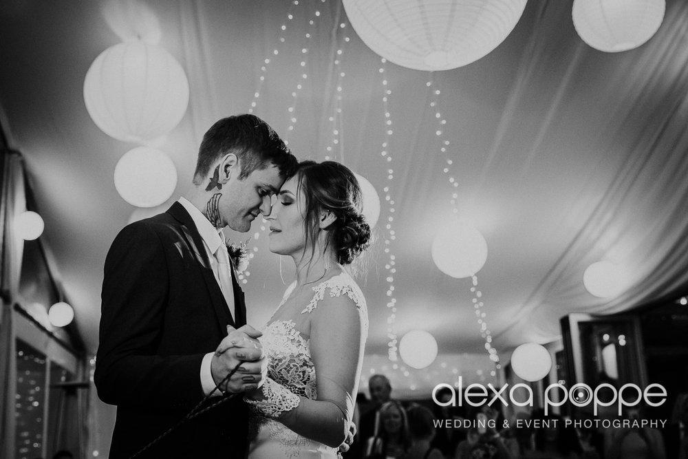 BA_wedding_lustyglaze_97.jpg