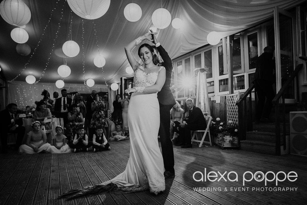 BA_wedding_lustyglaze_99.jpg