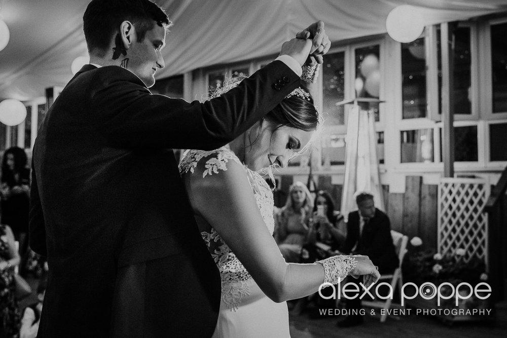 BA_wedding_lustyglaze_100.jpg