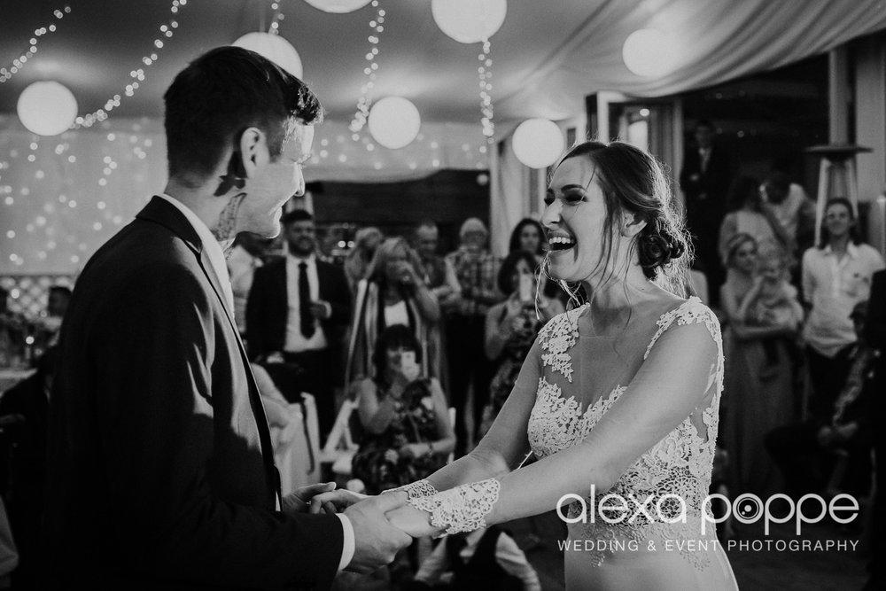 BA_wedding_lustyglaze_101.jpg