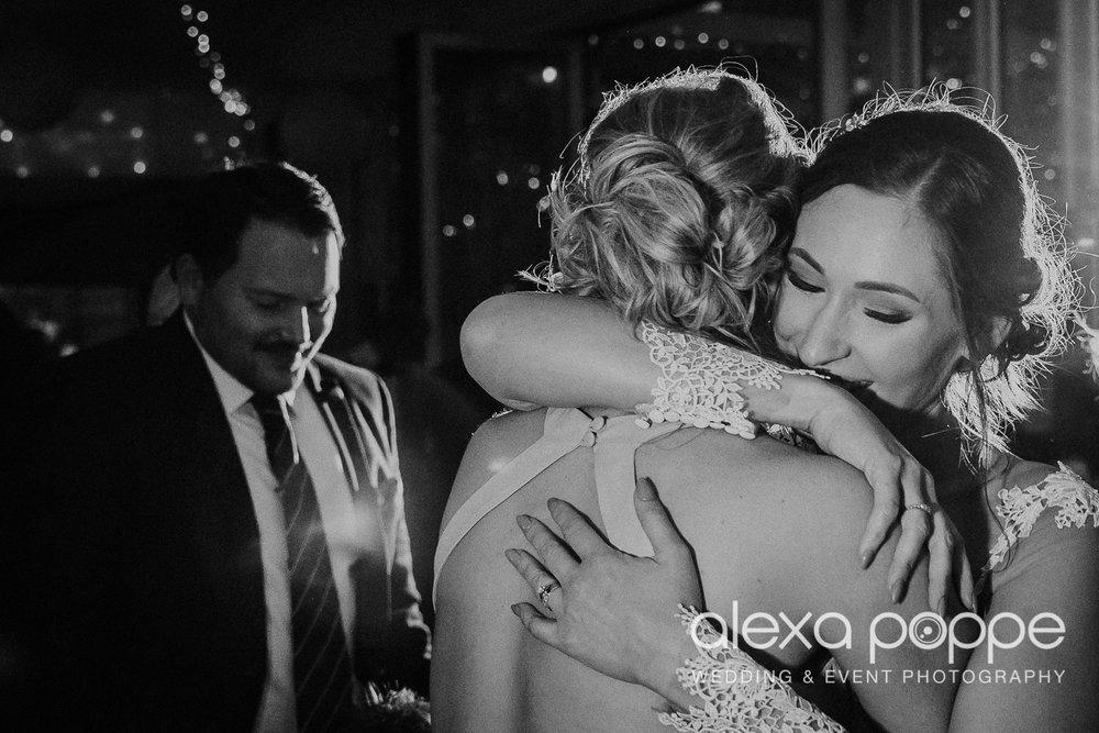 BA_wedding_lustyglaze_103.jpg