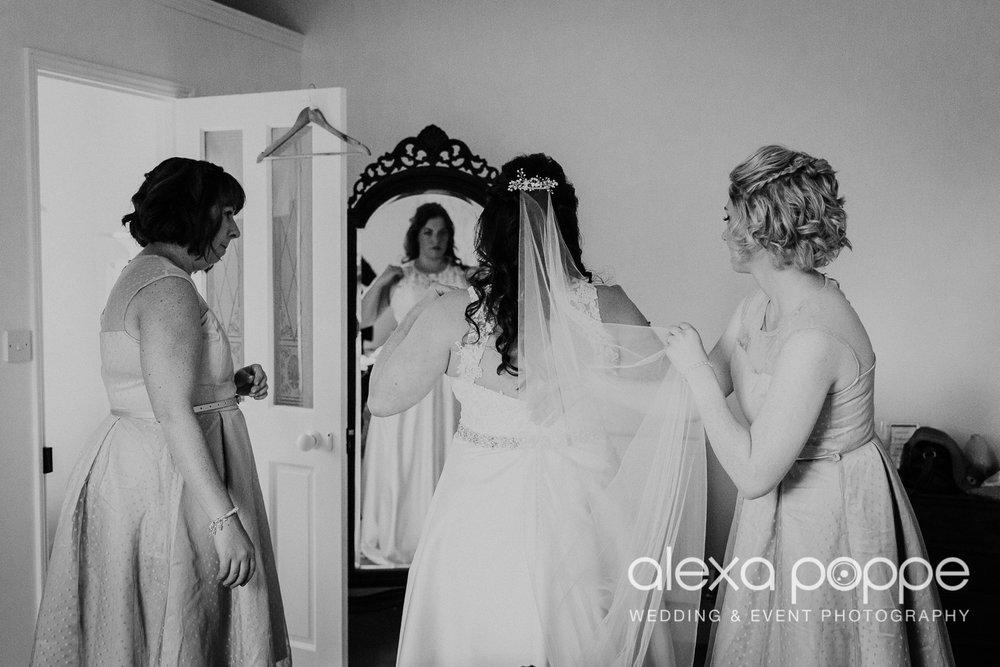 AM_wedding_knightorwinery_cornwall_1.jpg
