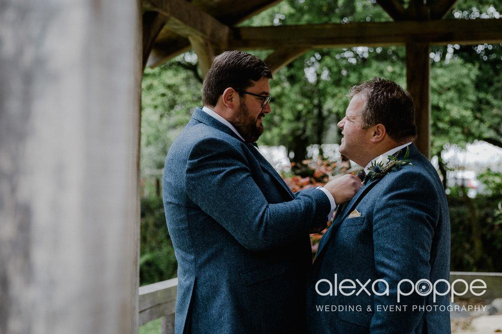 AM_wedding_knightorwinery_cornwall_4.jpg