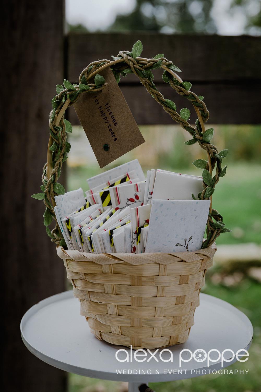 AM_wedding_knightorwinery_cornwall_5.jpg