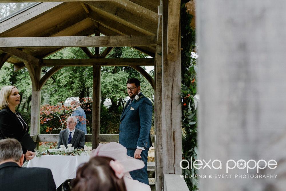 AM_wedding_knightorwinery_cornwall_7.jpg