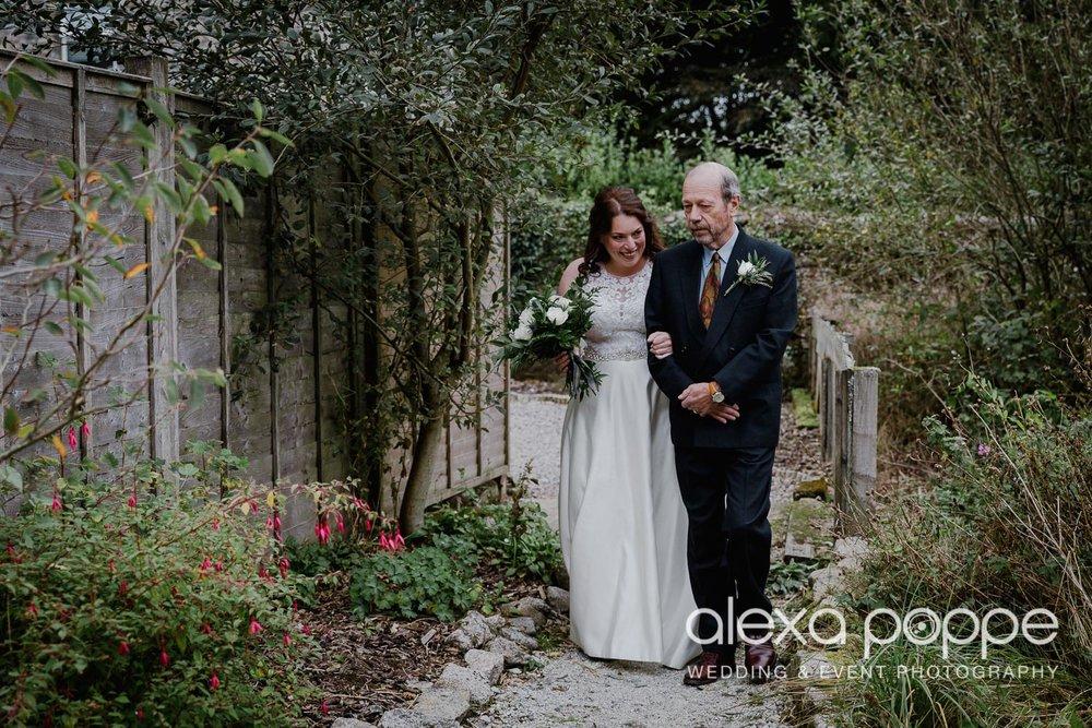 AM_wedding_knightorwinery_cornwall_8.jpg