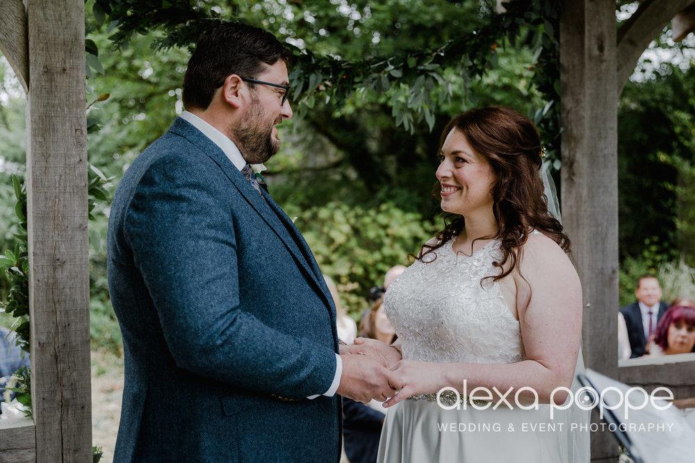 AM_wedding_knightorwinery_cornwall_13.jpg