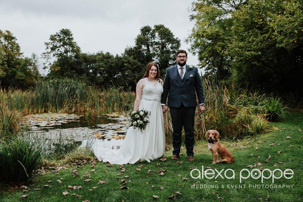 AM_wedding_knightorwinery_cornwall_21.jpg