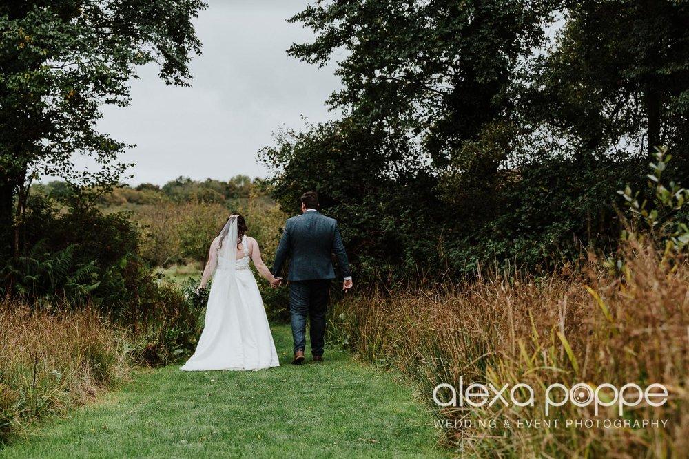 AM_wedding_knightorwinery_cornwall_22.jpg