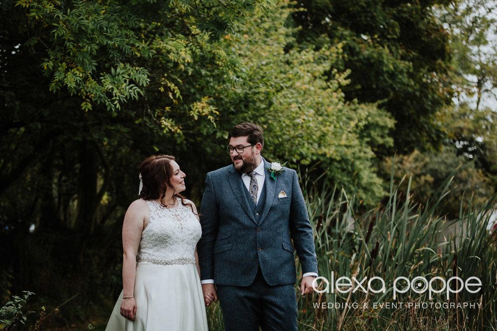 AM_wedding_knightorwinery_cornwall_23.jpg