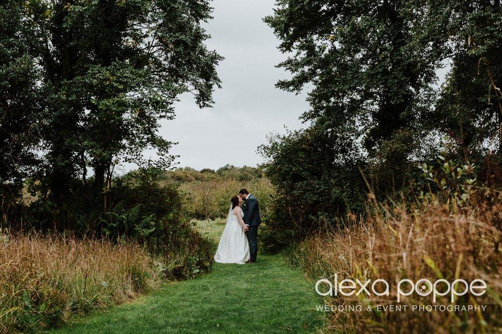 AM_wedding_knightorwinery_cornwall_24.jpg