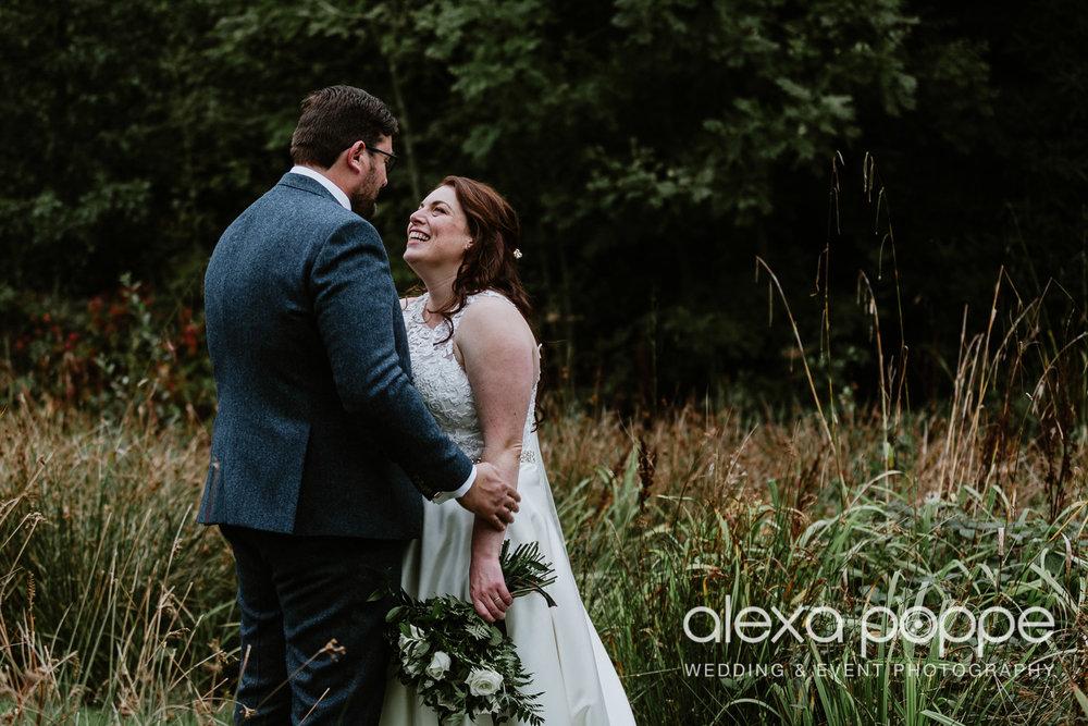 AM_wedding_knightorwinery_cornwall_25.jpg