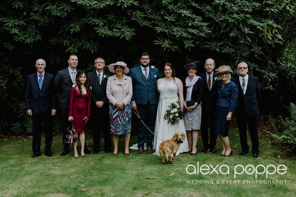AM_wedding_knightorwinery_cornwall_30.jpg