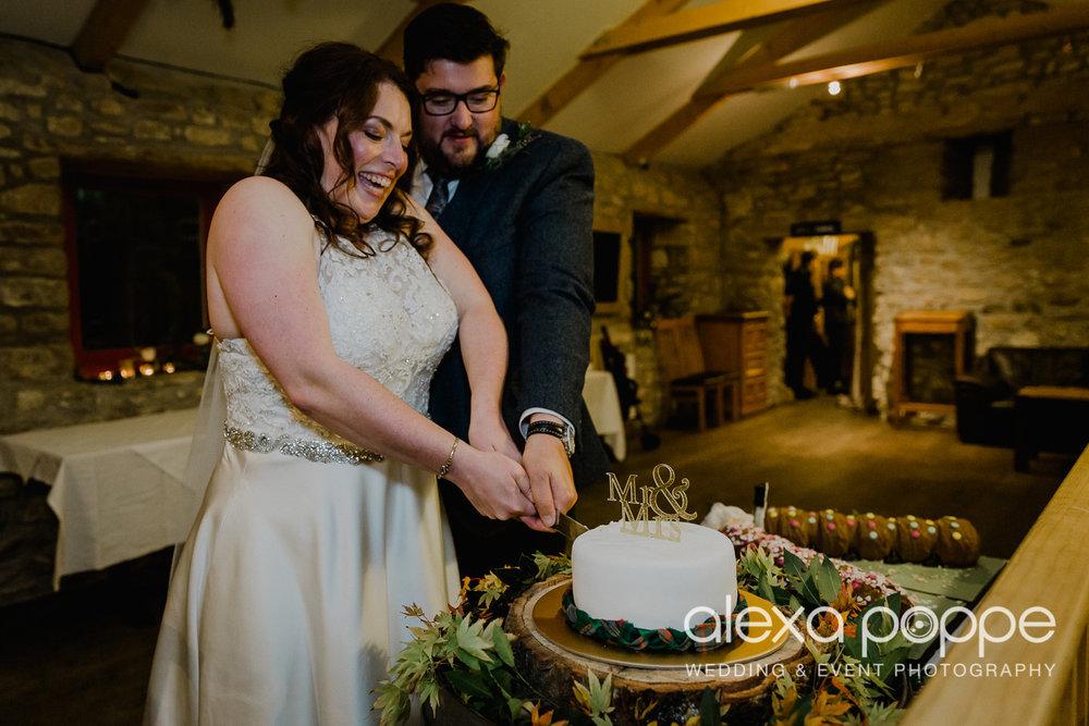 AM_wedding_knightorwinery_cornwall_49.jpg