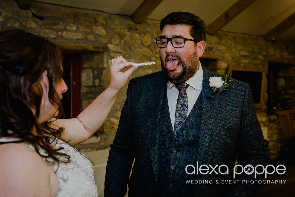 AM_wedding_knightorwinery_cornwall_50.jpg