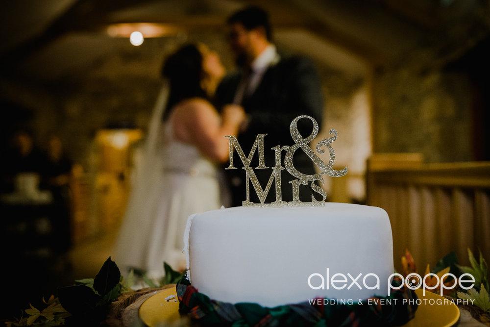 AM_wedding_knightorwinery_cornwall_51.jpg