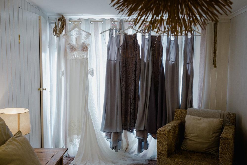 BA_wedding_lustyglaze_cornwall_11.jpg