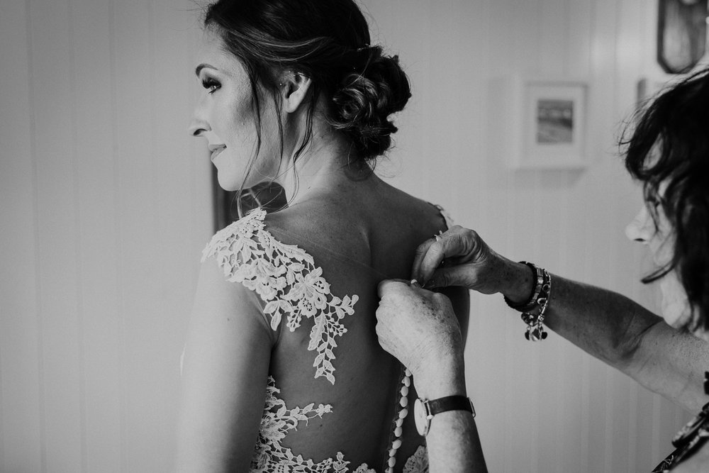 BA_wedding_lustyglaze_cornwall_14.jpg