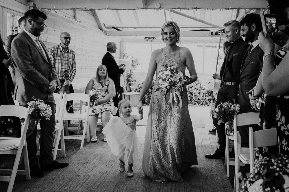 BA_wedding_lustyglaze_cornwall_24.jpg