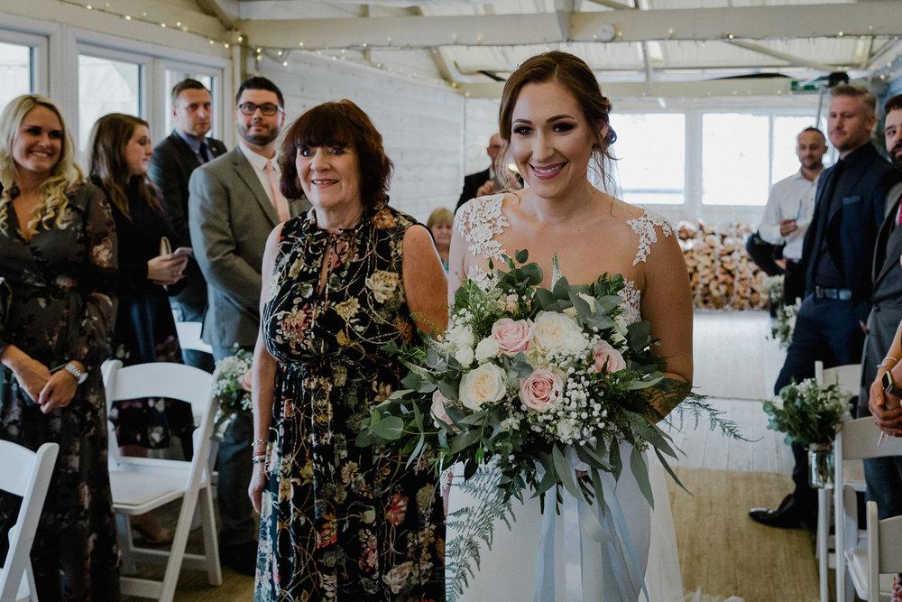 BA_wedding_lustyglaze_cornwall_28.jpg