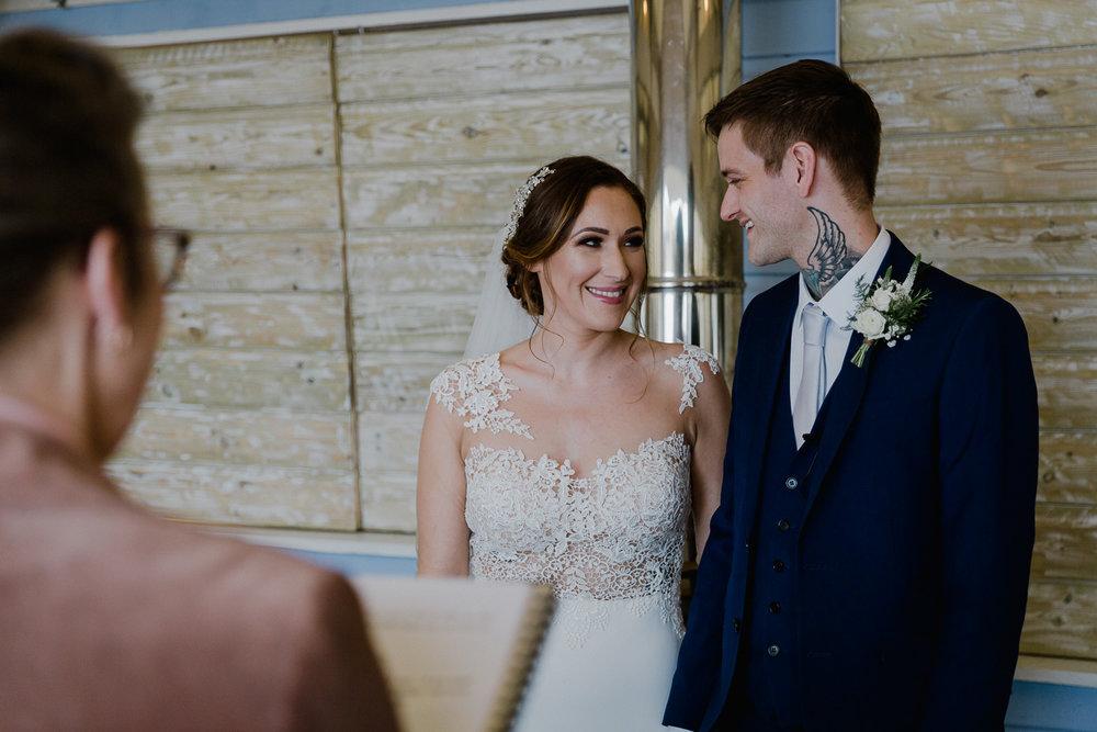BA_wedding_lustyglaze_cornwall_30.jpg