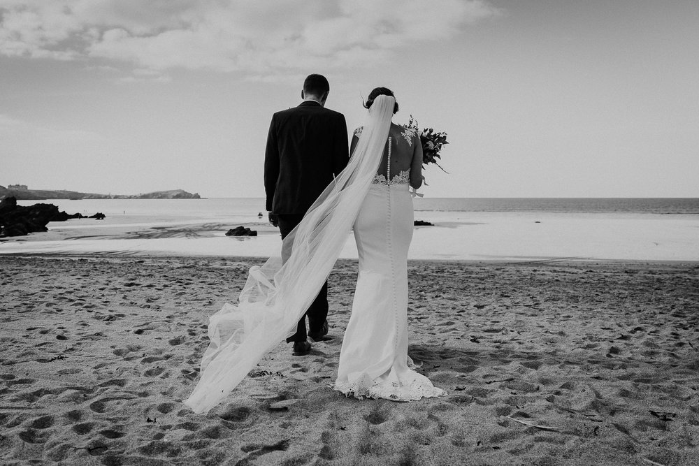 BA_wedding_lustyglaze_cornwall_39.jpg