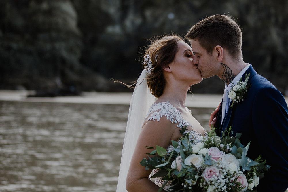 BA_wedding_lustyglaze_cornwall_42.jpg
