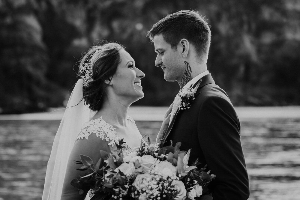BA_wedding_lustyglaze_cornwall_51.jpg