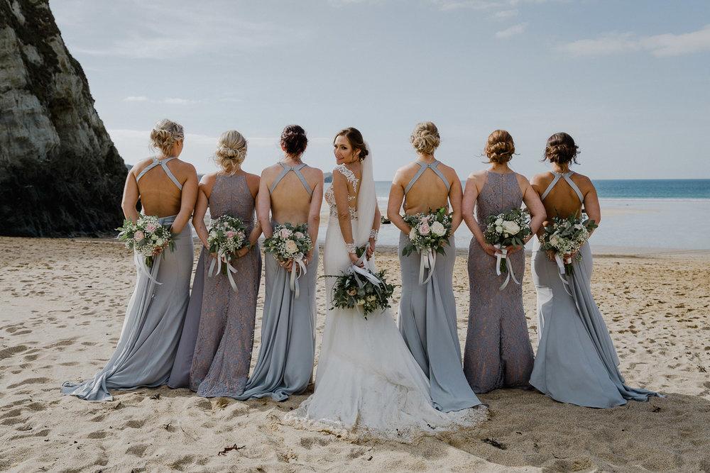 BA_wedding_lustyglaze_cornwall_53.jpg