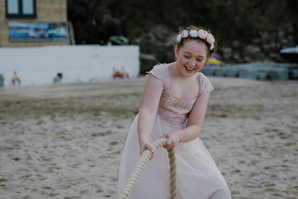BA_wedding_lustyglaze_cornwall_56.jpg
