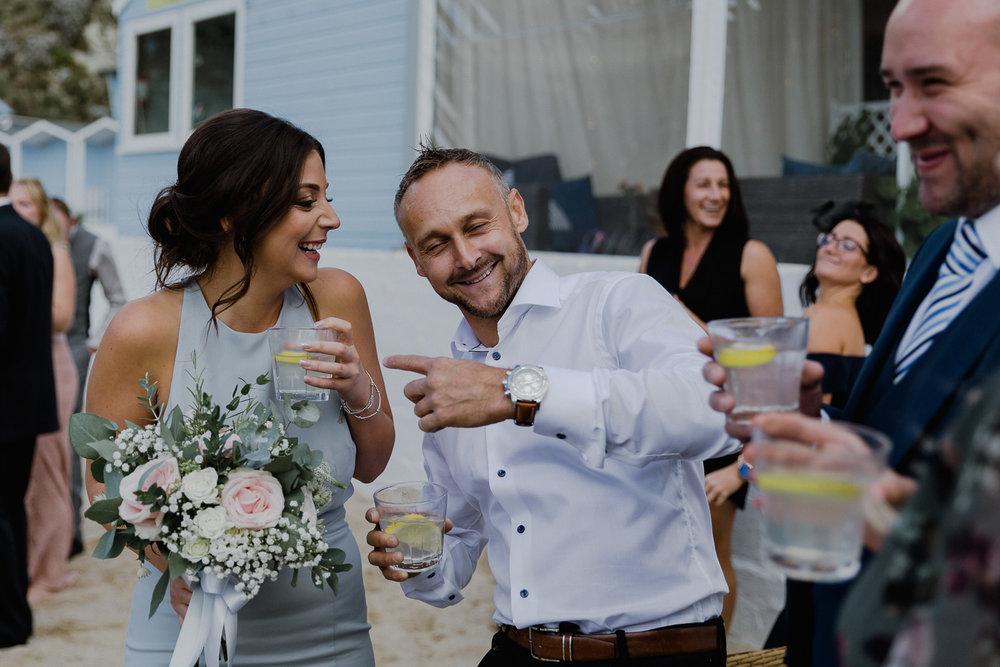 BA_wedding_lustyglaze_cornwall_59.jpg