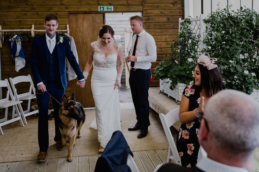 BA_wedding_lustyglaze_cornwall_63.jpg