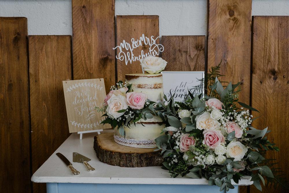 BA_wedding_lustyglaze_cornwall_65.jpg