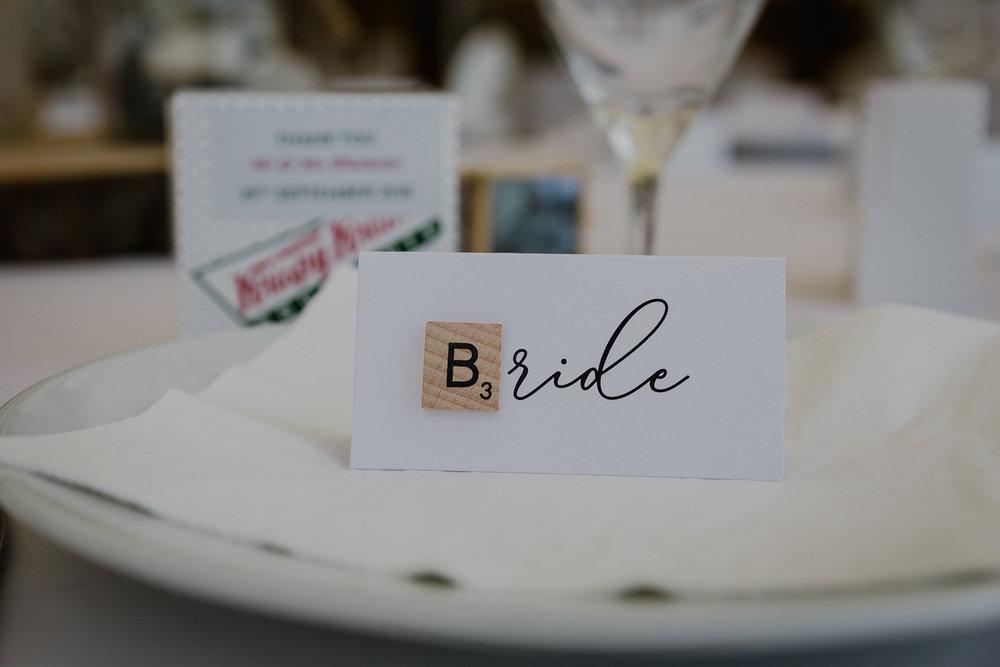 BA_wedding_lustyglaze_cornwall_67.jpg