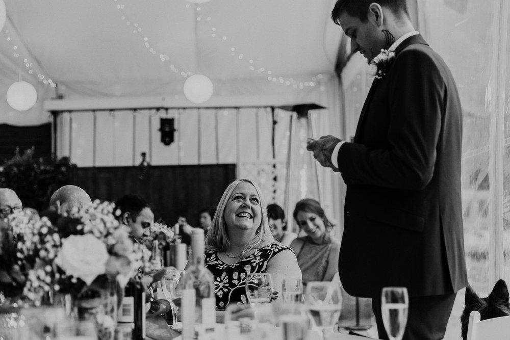 BA_wedding_lustyglaze_cornwall_73.jpg