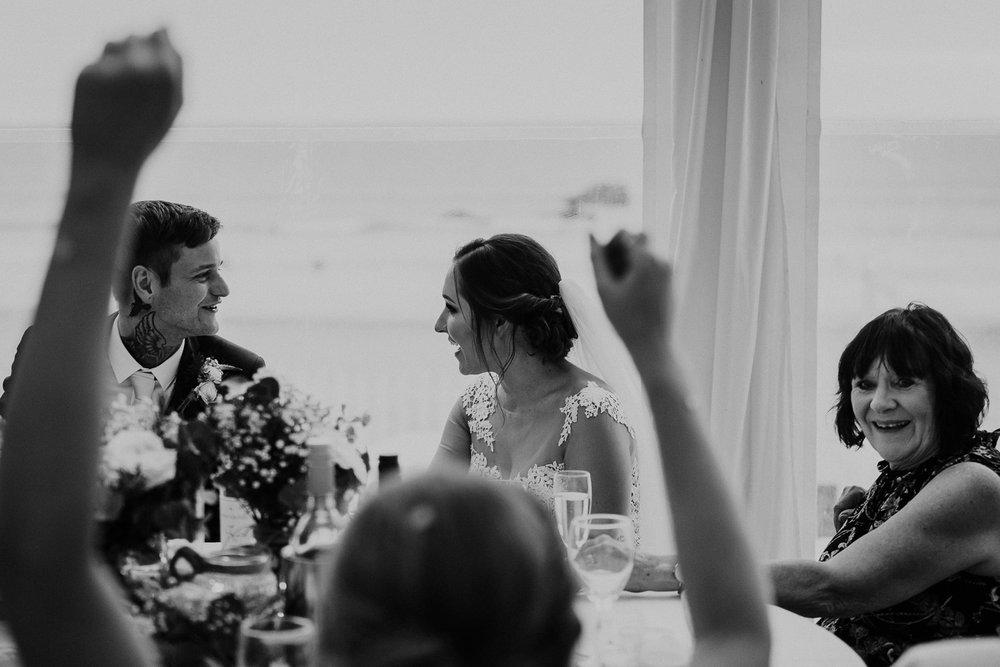 BA_wedding_lustyglaze_cornwall_79.jpg