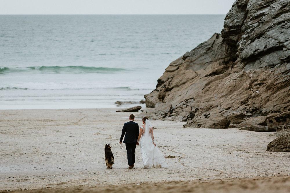 BA_wedding_lustyglaze_cornwall_86.jpg