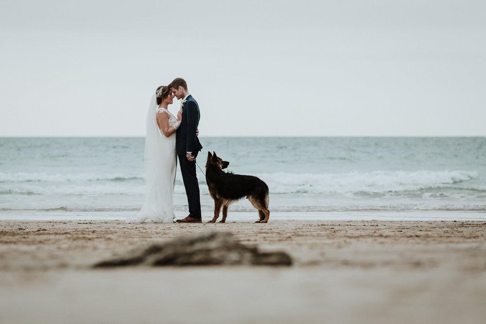 BA_wedding_lustyglaze_cornwall_88.jpg