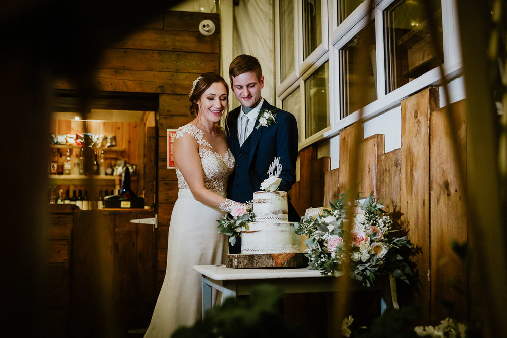 BA_wedding_lustyglaze_cornwall_90.jpg