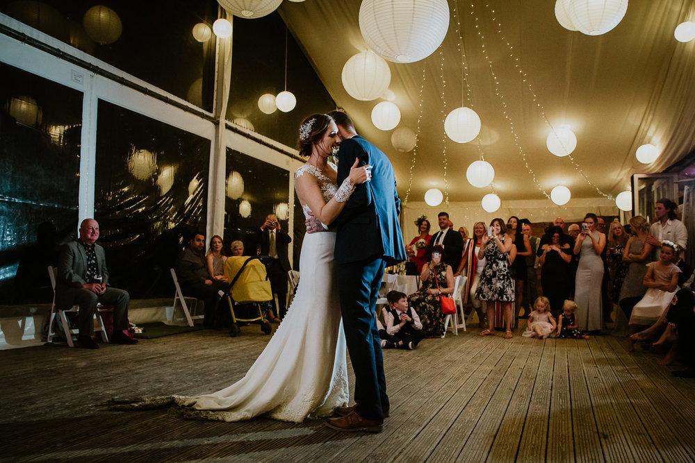 BA_wedding_lustyglaze_cornwall_92.jpg