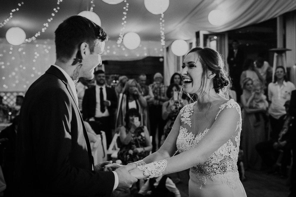 BA_wedding_lustyglaze_cornwall_97.jpg