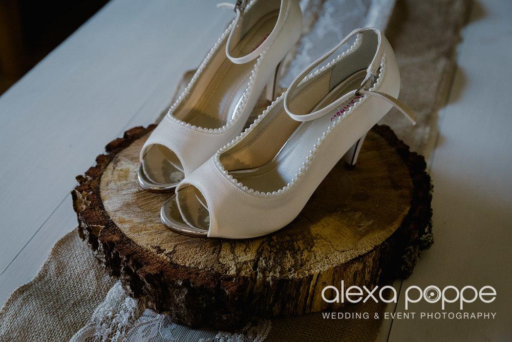 LJ_wedding_cosawesbarton_3.jpg