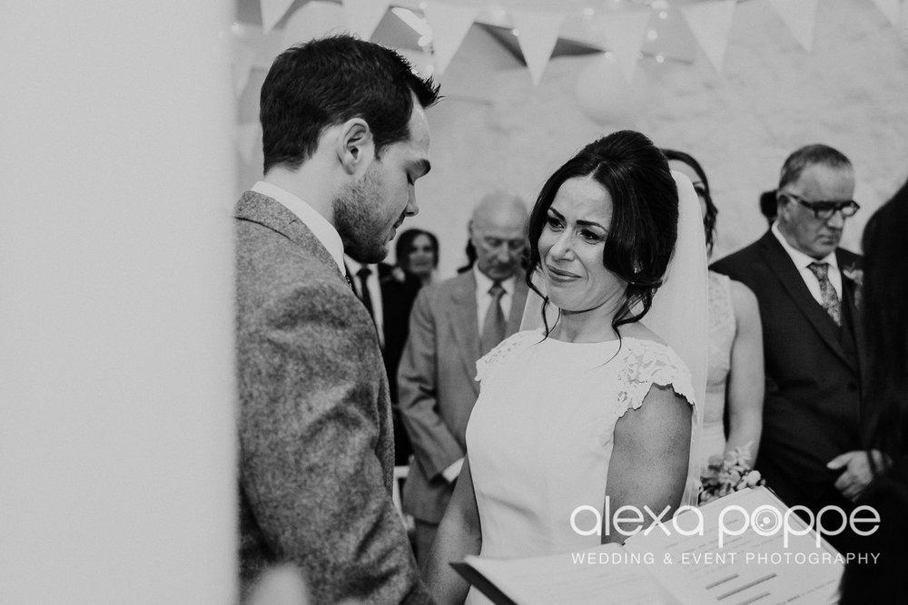 LJ_wedding_cosawesbarton_17.jpg