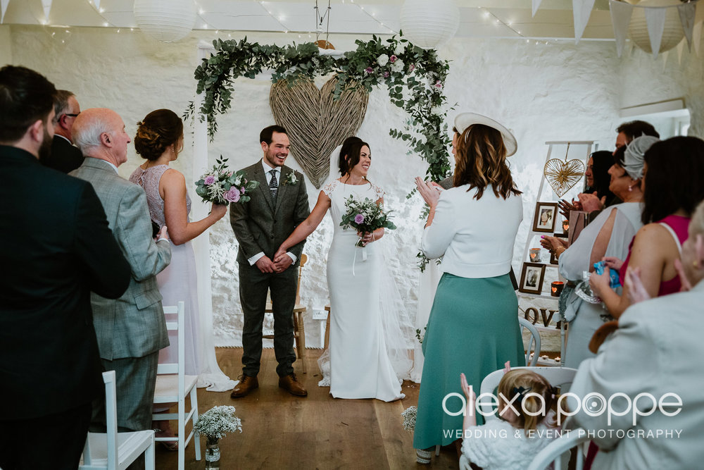 LJ_wedding_cosawesbarton_21.jpg
