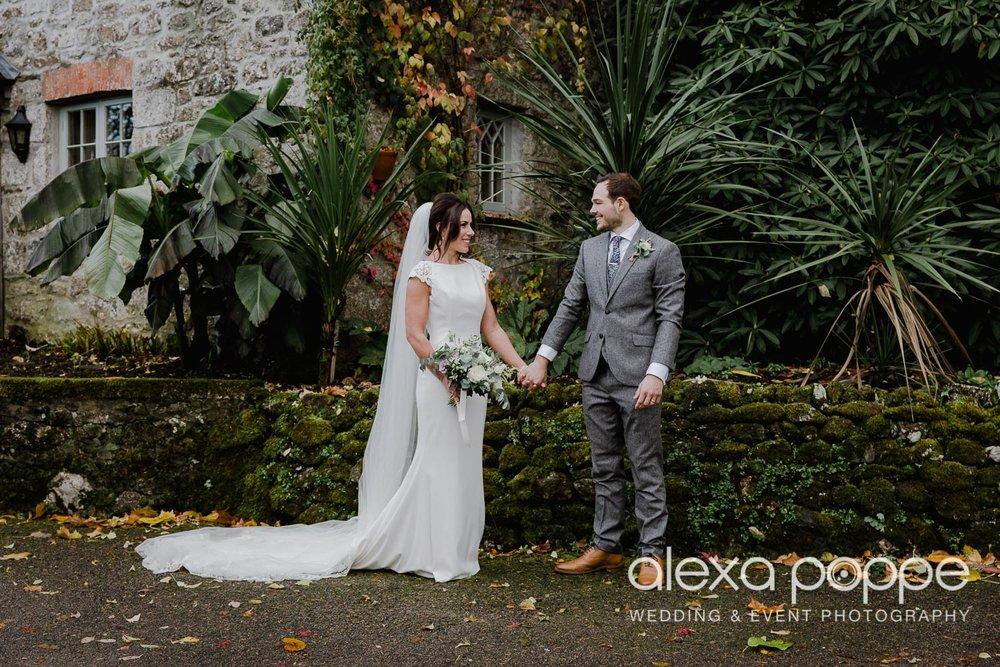 LJ_wedding_cosawesbarton_39.jpg